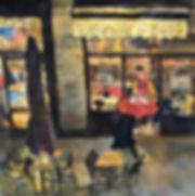31C 14.5x14.5 JonesBronwen_Venice at Nig