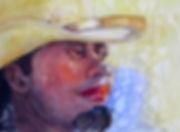 21B 14x10.5 PowellSuzy_CaboSunset.jpg