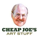 Cheap Joes.JPG