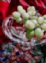 74A 15x22 jonesmollie_candlewickandgrape