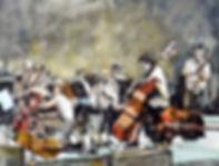 18C 26x20 SudzinaEileen_SymphonyWarmingU