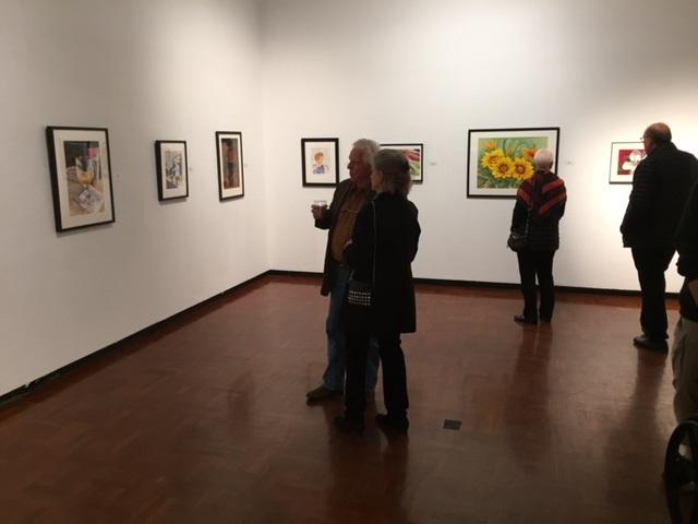 2016 Member Exhibit - 10