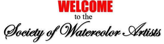 Welcome SWA1.JPG