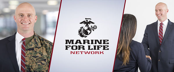 marine for life network.jpg