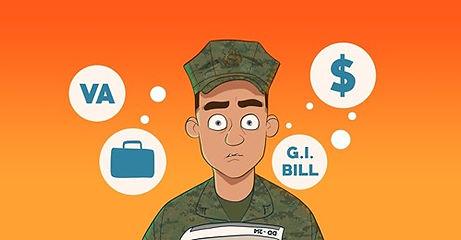 military transition to civilian life.jpg
