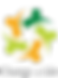 CaL_logo_color_small_透過.png