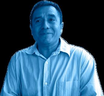 Testimonials-HWC-Website-Vicente.png