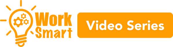 work-smart-video-series-logo.png