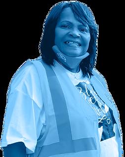 Testimonials-HWC-Website-Jeanette-Dortch