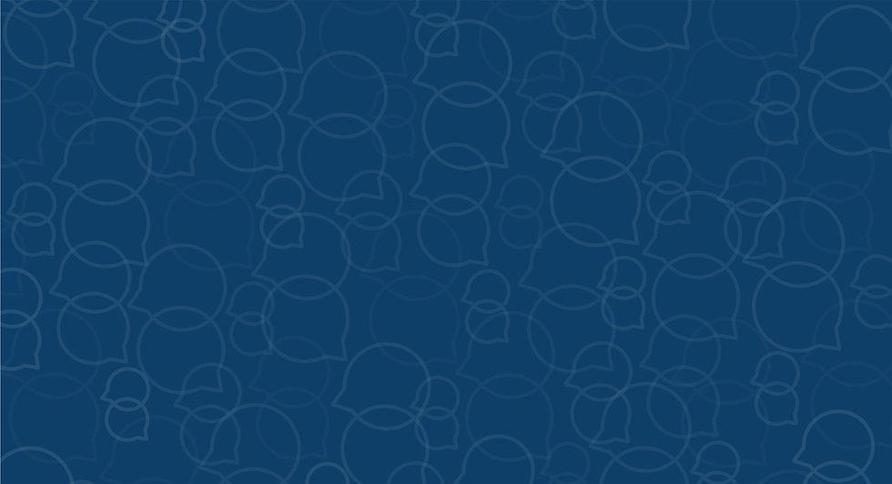 bg-policon-blue.jpg