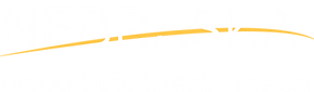 nebraska-state-logo-modified.png