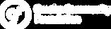 OCF-Logo.png