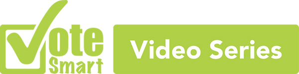 vote-smart-video-series-logo.png