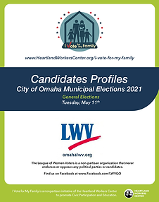 candidate-profile-ENG.png