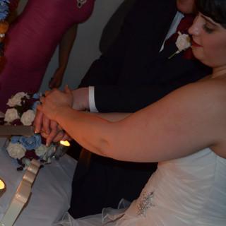 Carr Wedding - 134.jpg