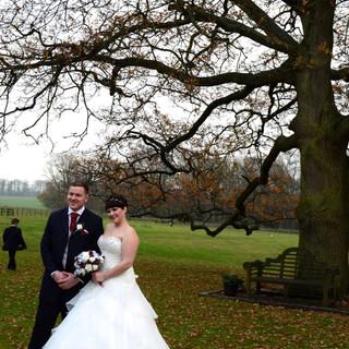 Carr Wedding - 065.jpg