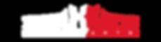 Xtreme Kicks Logo 3.png