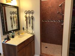 Clean Sink - Padegenis Cleaning - Cleani