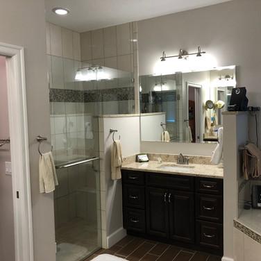 Titusville Home - Padegenis Cleaning - C