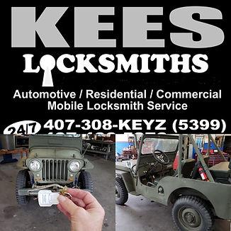 Kees Locksmiths 2.jpg