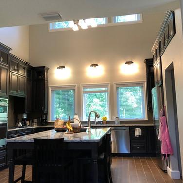 Real Estate - Padegenis Cleaning - Clean