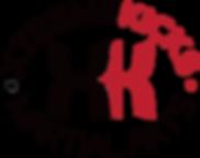 Xtreme Kicks Logo 2.png