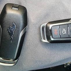 Kees New Mustang Key Fob.jpg