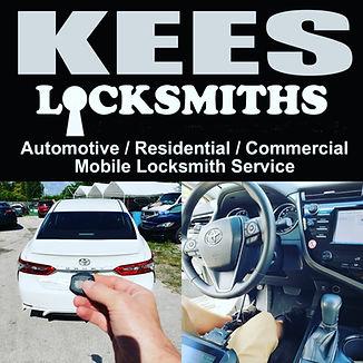 Kees Locksmiths 8.jpg