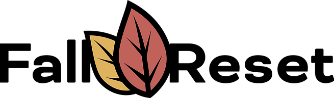 fall-reset-logo-color-no-program.png