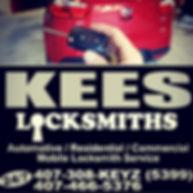 Kees Locksmiths 4.jpg