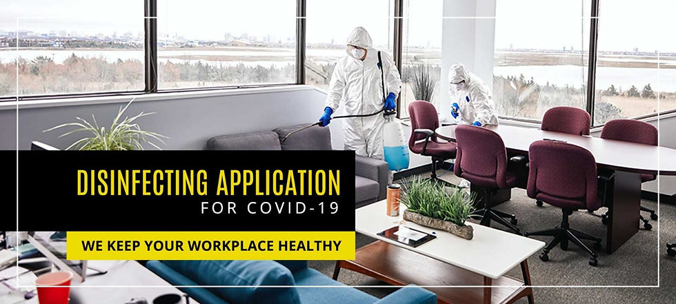 disinfecting-and-sanitizing-services-cor