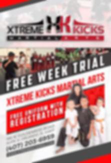Free Trial Pass.jpg