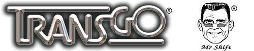 Transgo Logo
