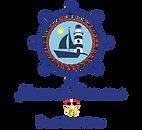 Hannah Banana Logo.png