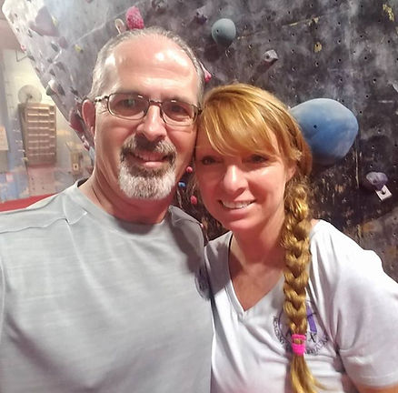 Scott and his girlfriend.jpg