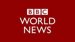 BBCの調査で職員は「幸せではない」という結果