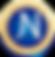 JNI_logo.png