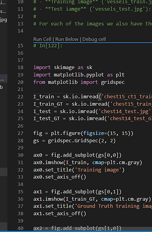 codepic.png