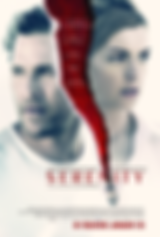 220px-Serenity_(2019_poster).png