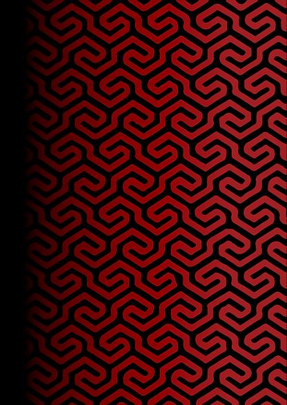labyrinthe_ming_dégradé.png