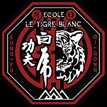 Tigre Blanc Blason.png