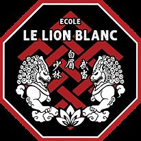 Blason Lion Blanc Final.png