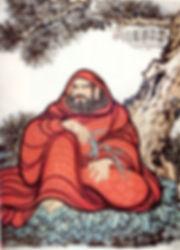 bodhi 1.jpg