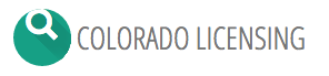 Electrician Colorado Springs