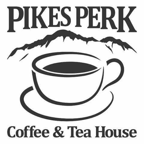 Pikes Perk Coffee & Tea House