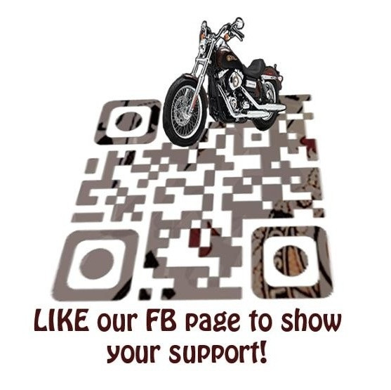 bikerCode.jpg