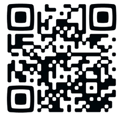 Remarkable Design QR Code.png