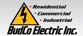 electrician colorado springs contractor