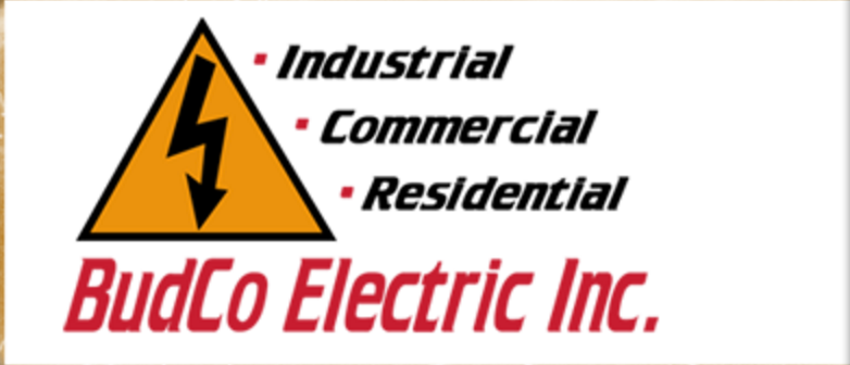 Budco Electric