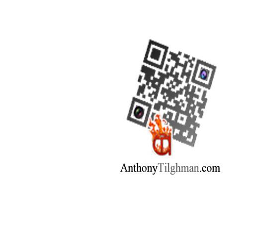 ATilghmanZ3.jpg